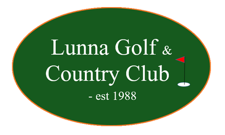 Lunna Golf & Country Club